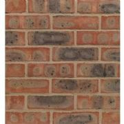 Wienerberger Bloomsbury Multi Stock Brick